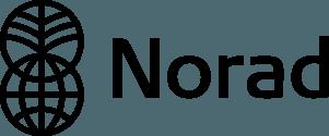Norad logo black small rgb