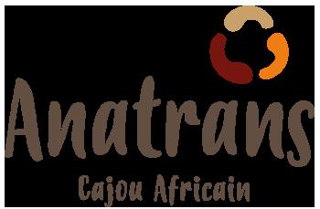 Anatrans logo fra 3