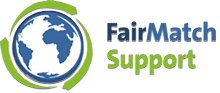 Fairmatchsupport
