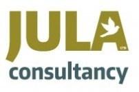 Jula consultancy