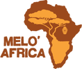 Melo africa