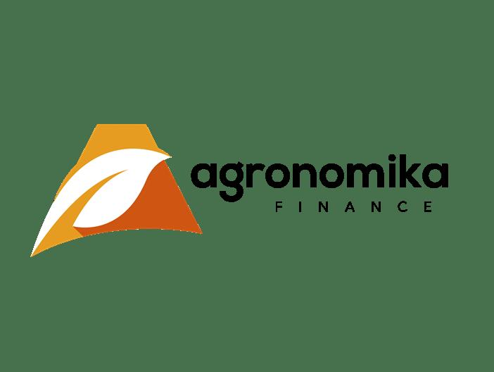 Agronomika