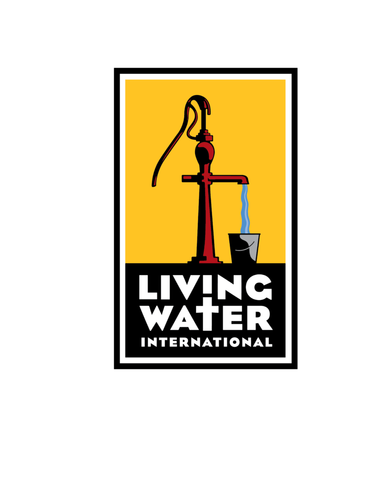 Living water int