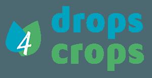 Logo drops 4 crops def rgb website 1