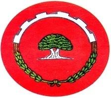 Oromia regional government state