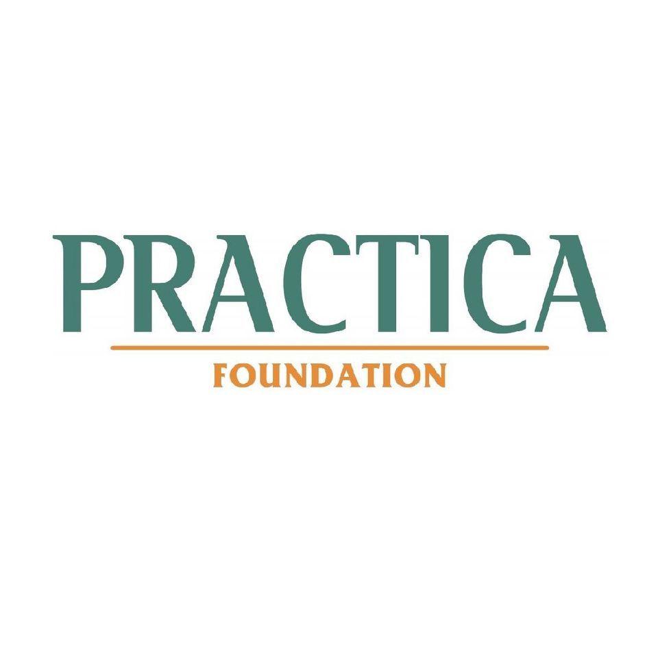 Practica foundation logo