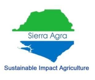 Sierra agra