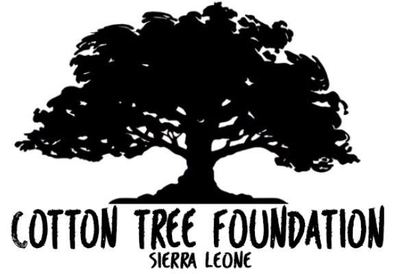Cotton tree foundation ctf