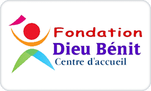 Logo20200120120010