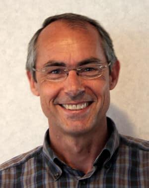 Cees Oosterhuis