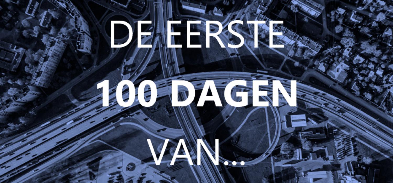 100dagen