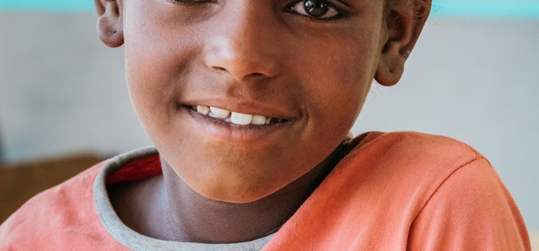 2018 12 04 ethiopie (afdrukkwaliteit) 31