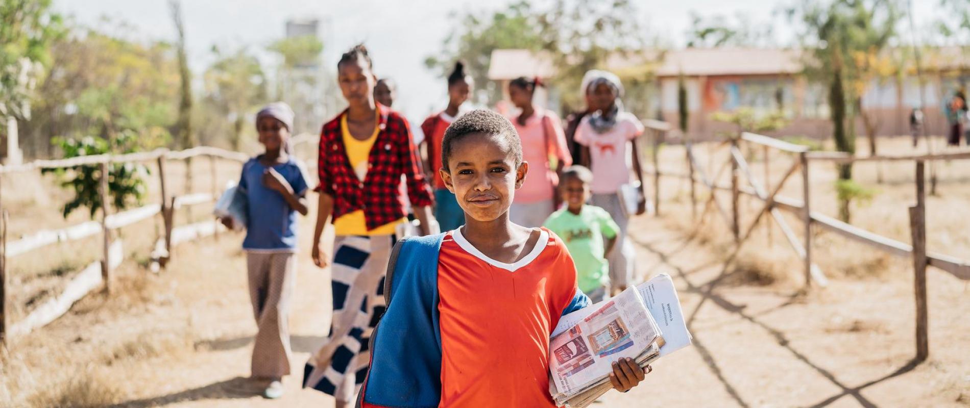 2018 12 04 ethiopie (afdrukkwaliteit) 47