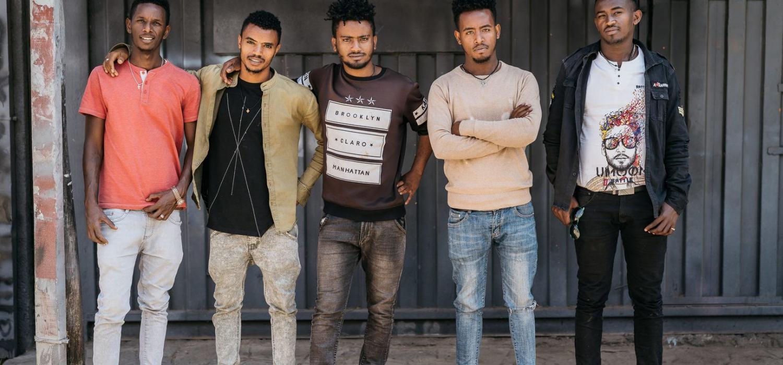 2018 12 06 ethiopie (afdrukkwaliteit) 148