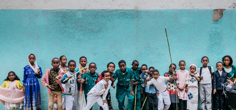2018 12 07 ethiopie ds. baan