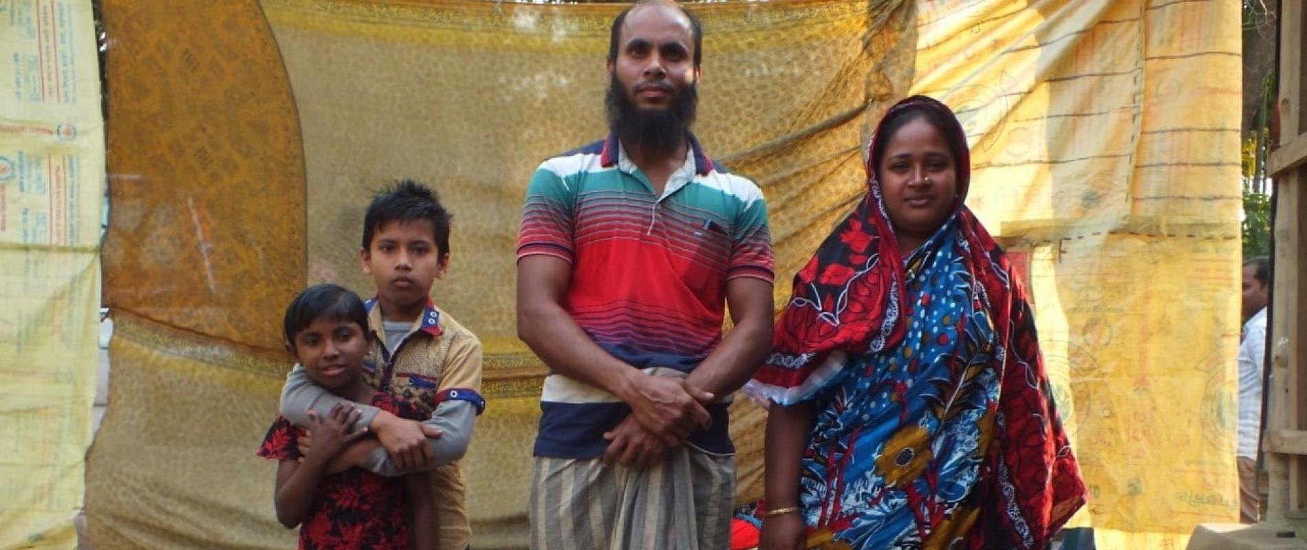 Aswas bangladesh 3 1500x1125