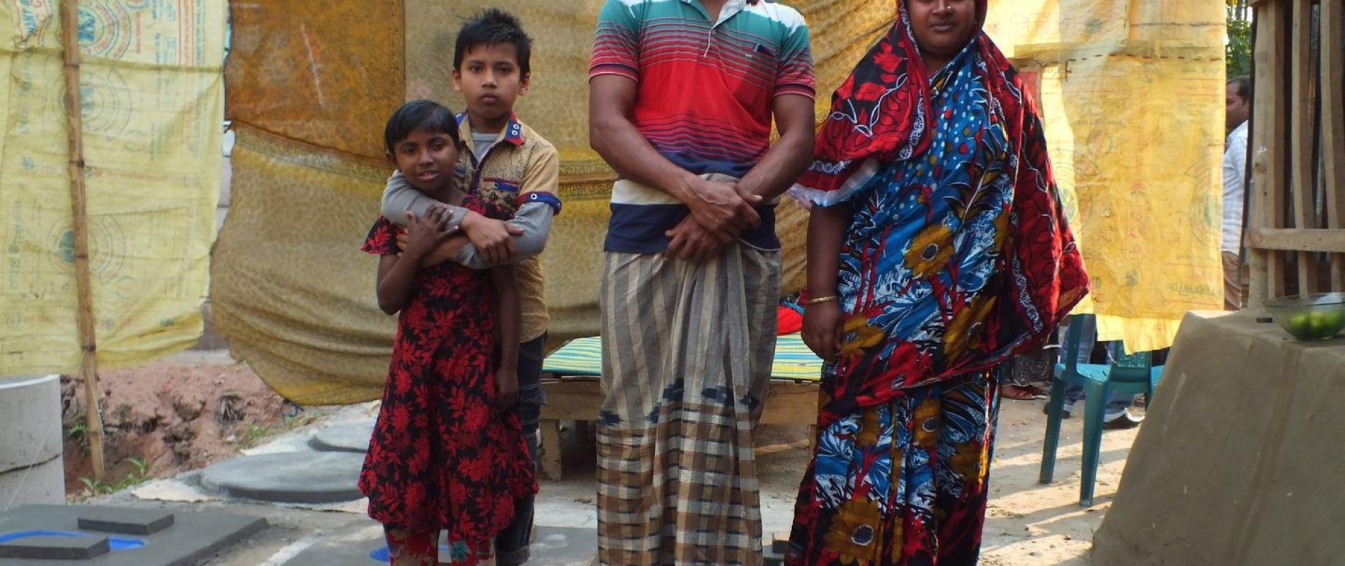 Aswas bangladesh (3)