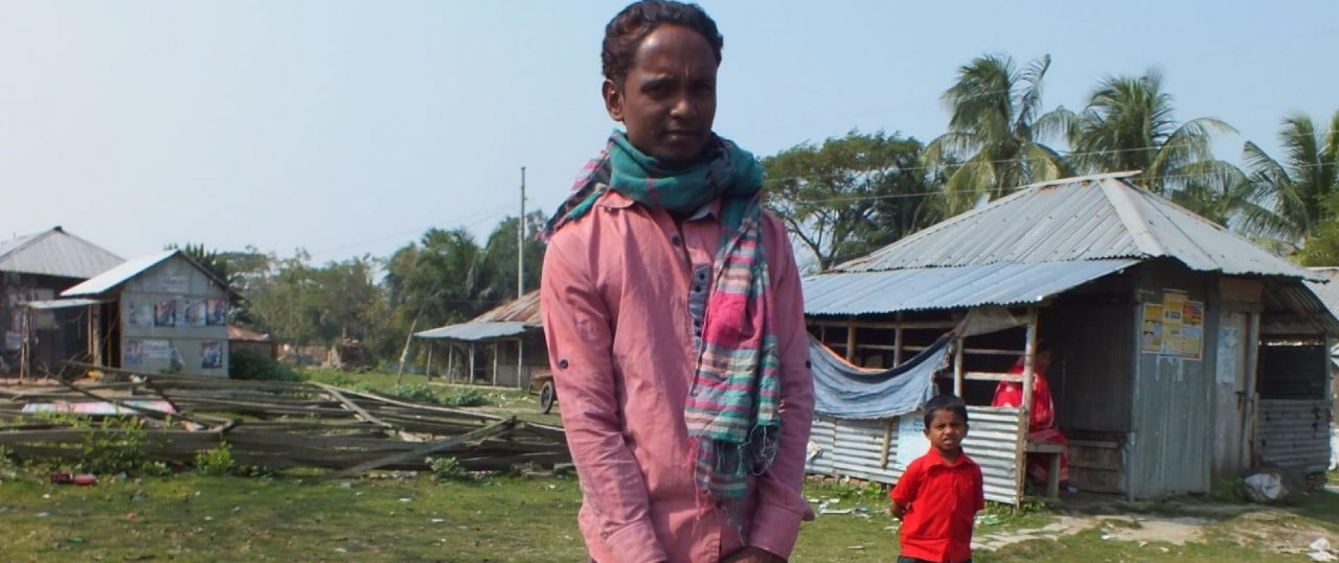 Aswas bangladesh 4 1500x1125