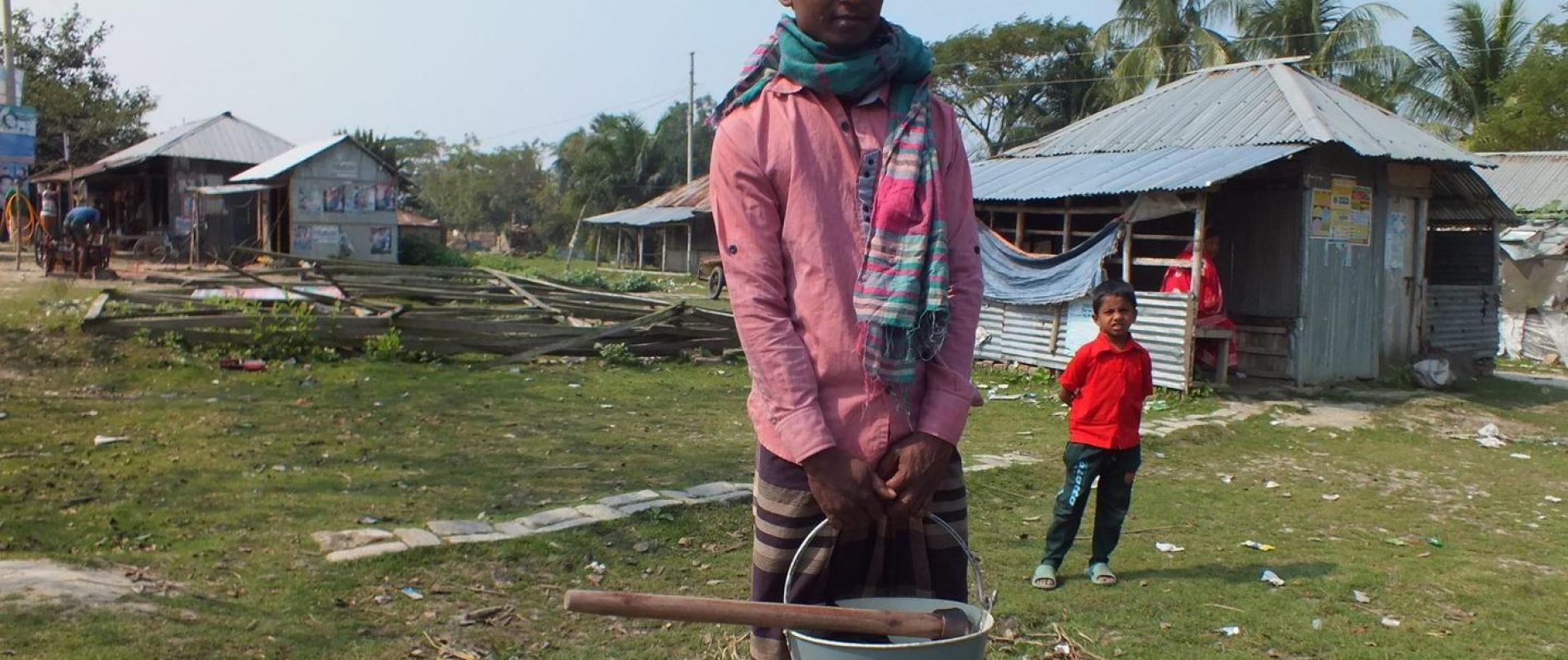Aswas bangladesh (4)
