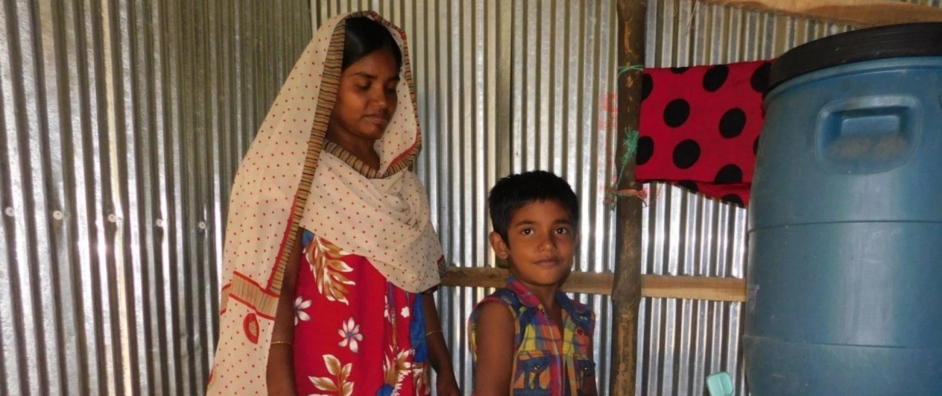 Aswas bangladesh 5 1500x1125