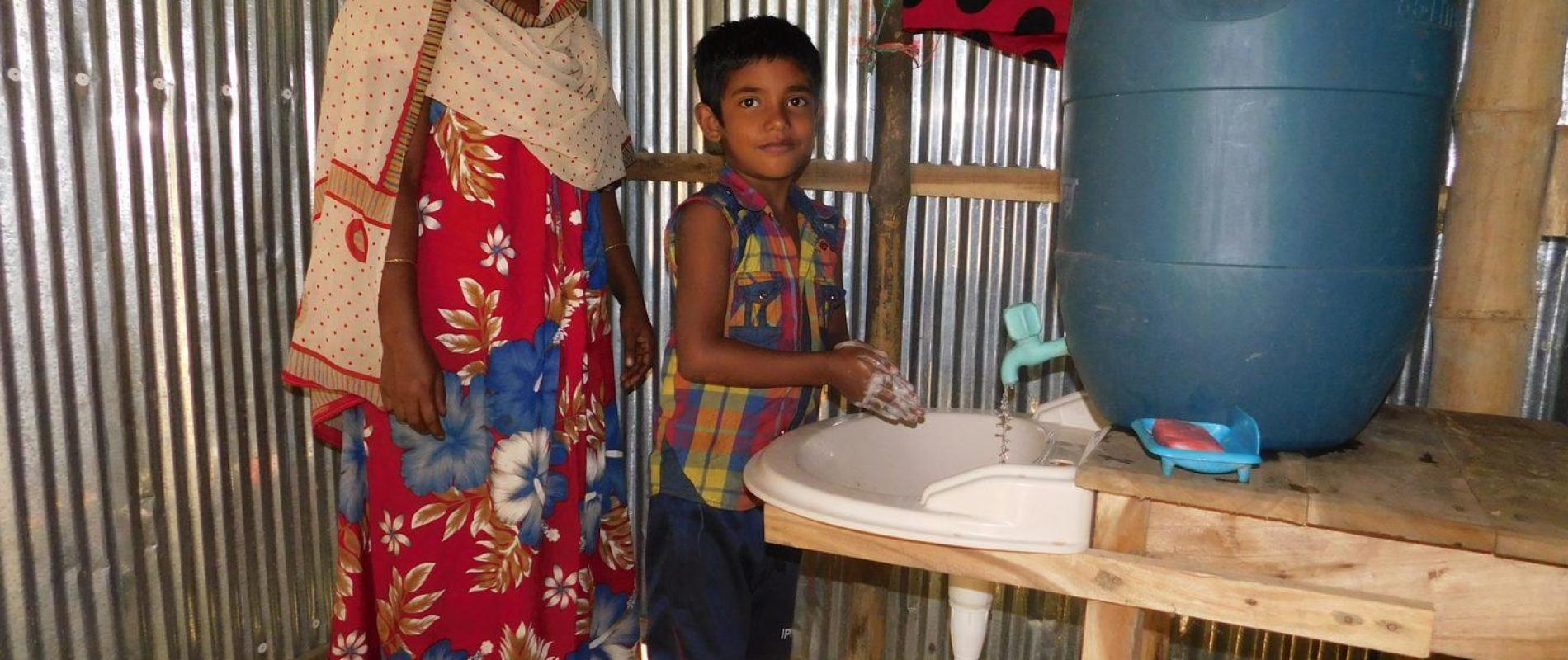 Aswas bangladesh (5)