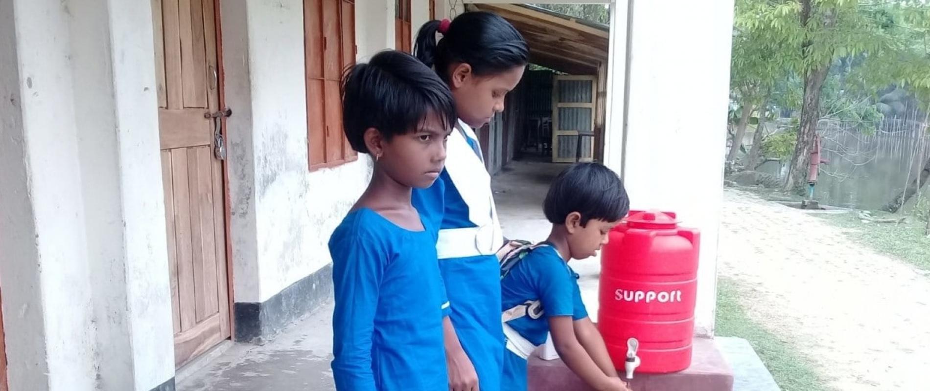 Aswas bangladesh 6 1500x1125