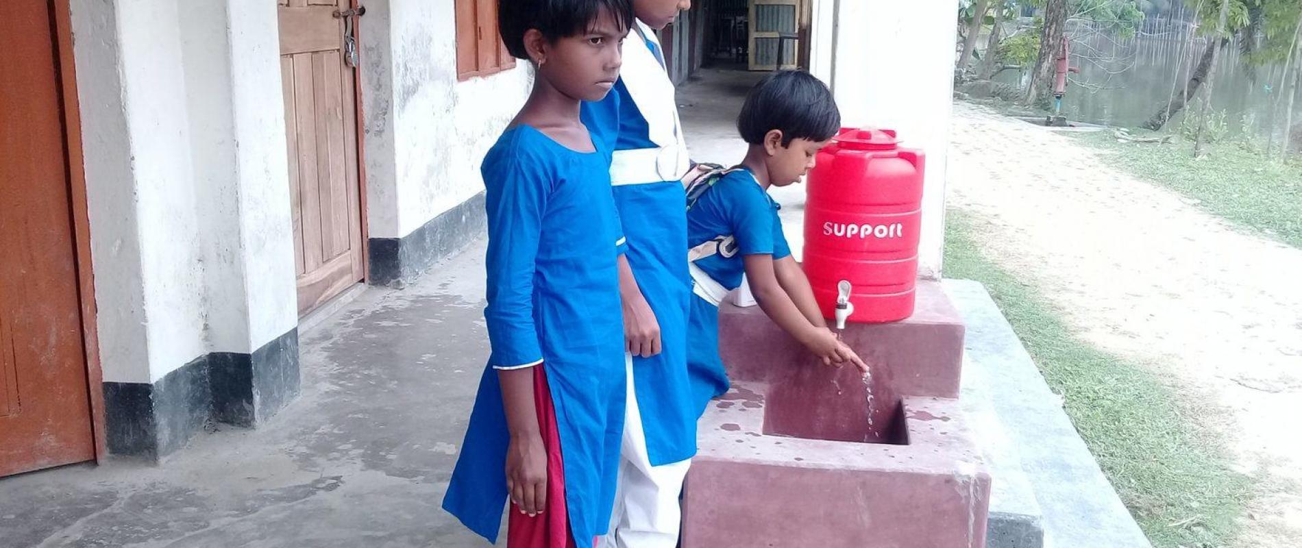 Aswas bangladesh (6)