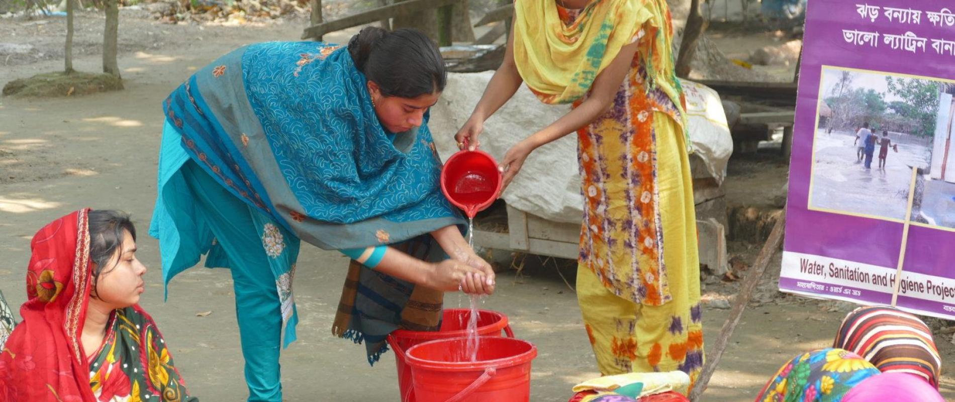 Aswas bangladesh (7)
