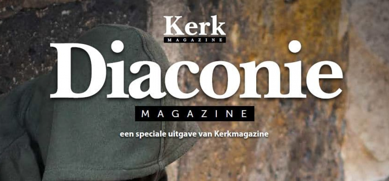 Diaconie1