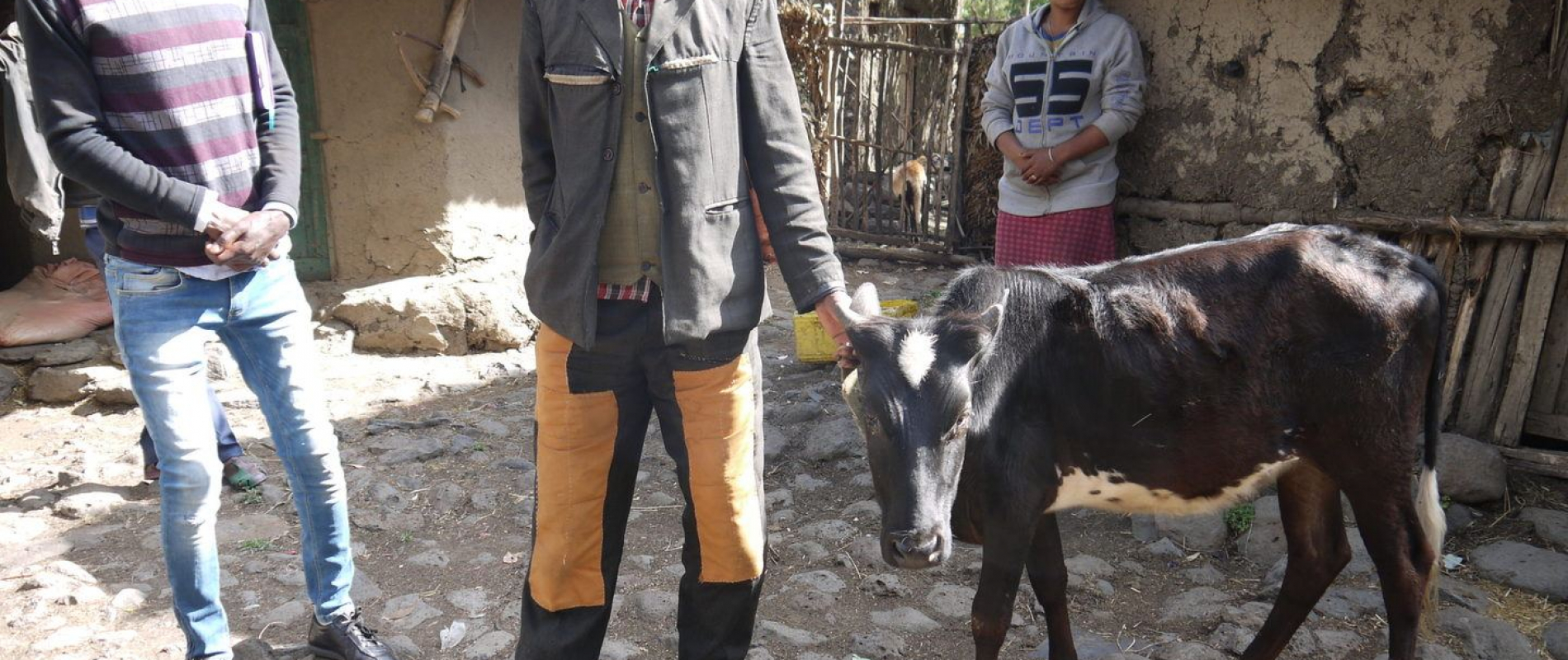 Fital 705 visit village p1230343