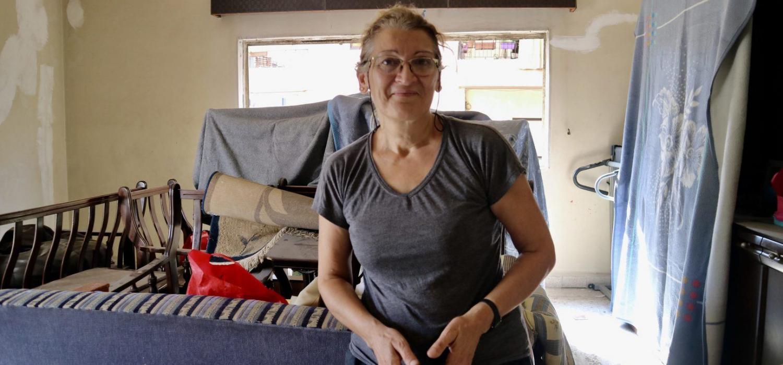 Lena (60)