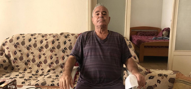 Mahmood (78)