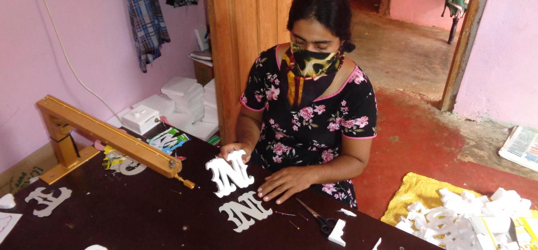 Ranjitha (1)