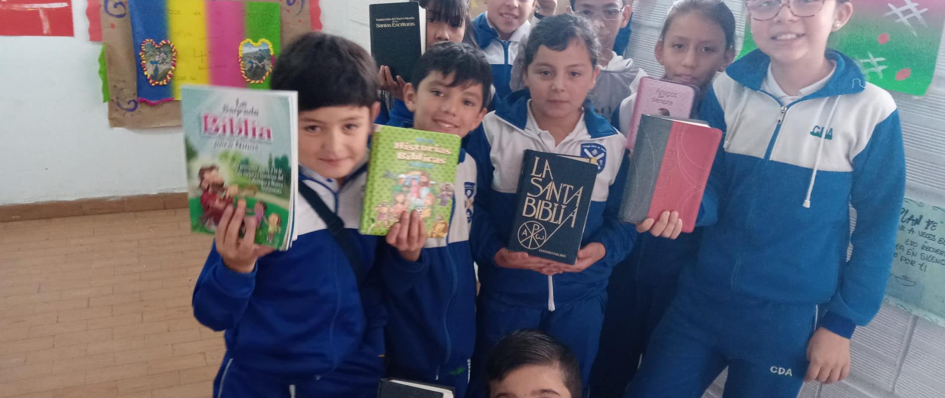 Report 1 2020 activities conviventia education (7)
