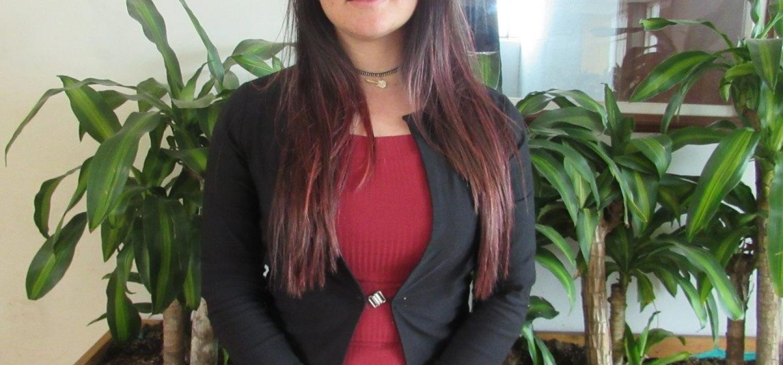 Teacher deisy conviventia lucero alto 2 2018