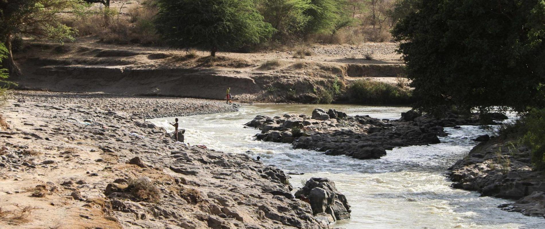 Waterpricing ethiopie (3)