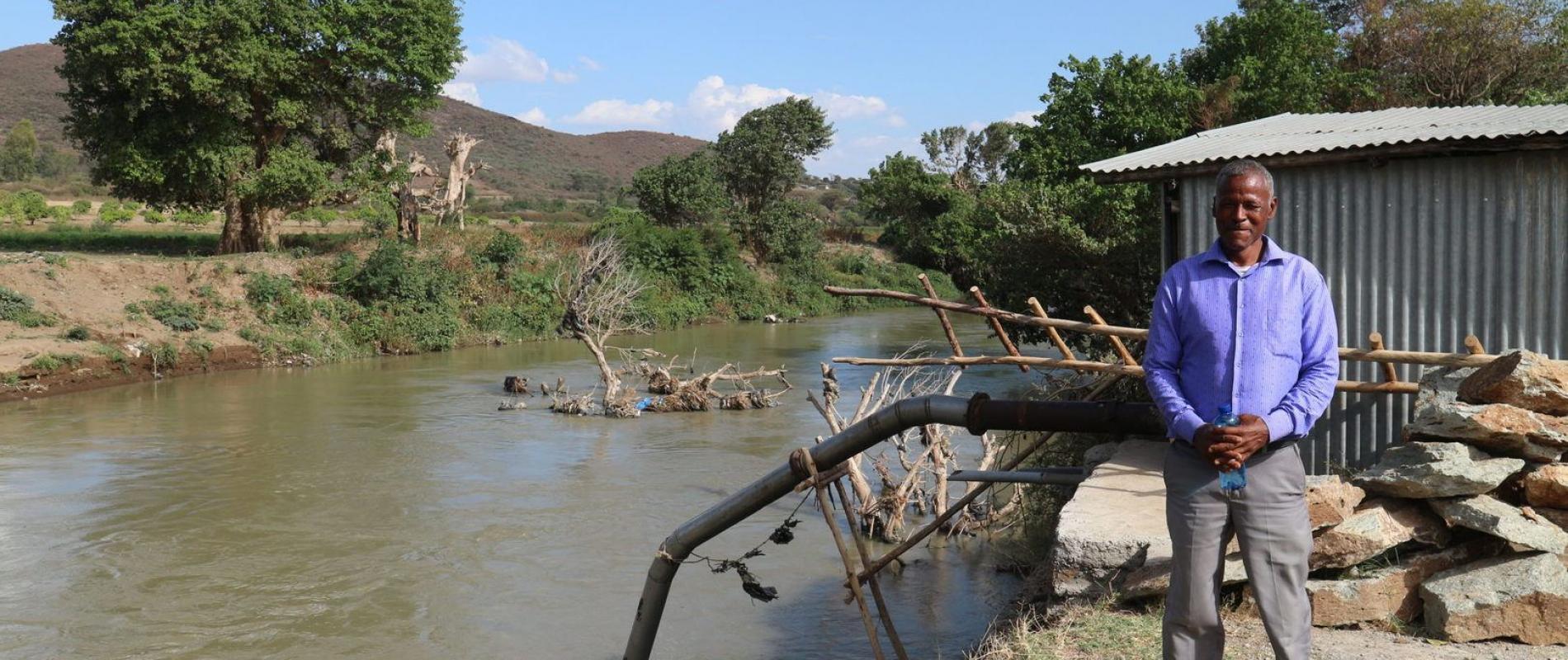 Waterpricing ethiopie (4)