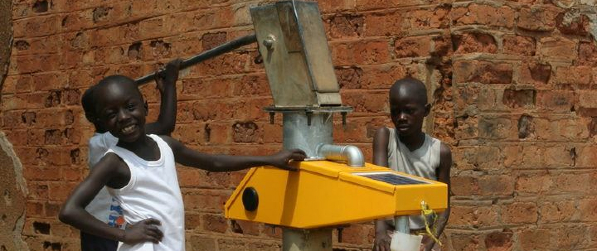 Watertime uganda (2)