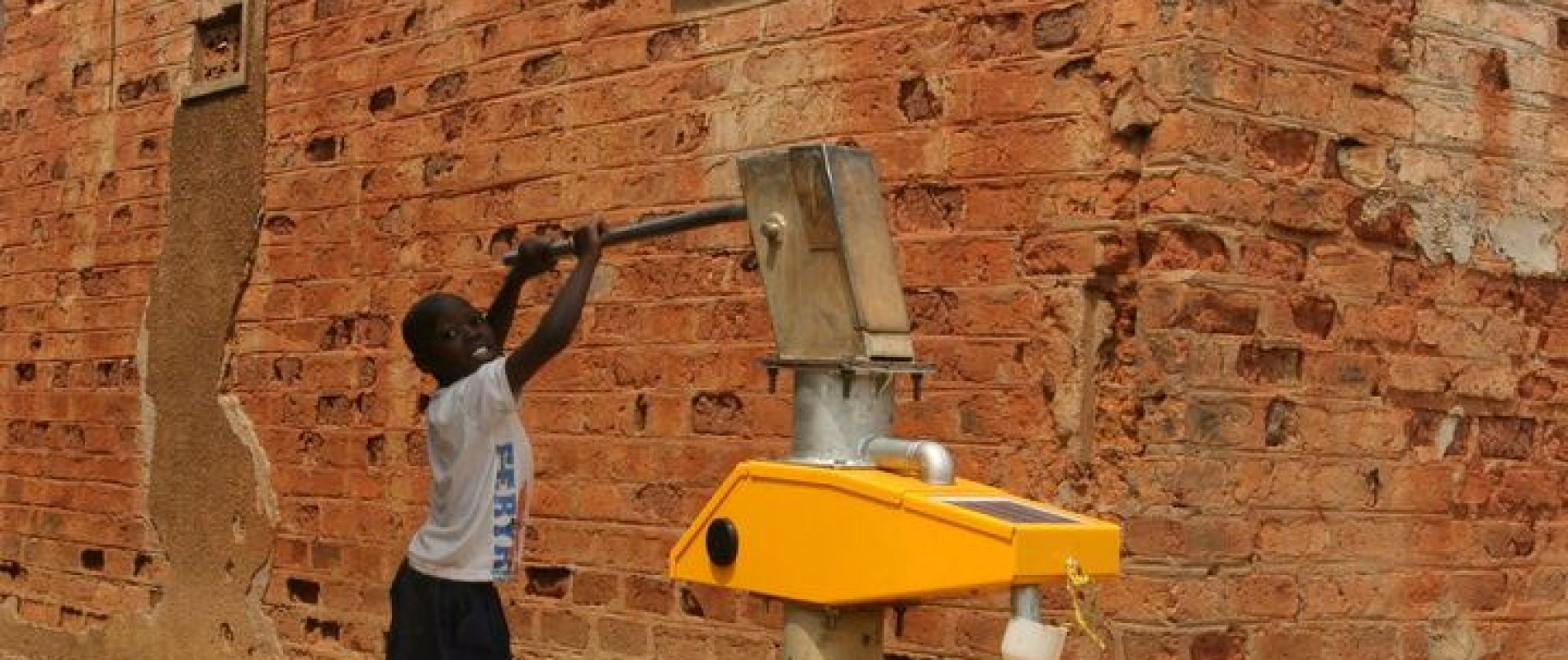 Watertime uganda (3)