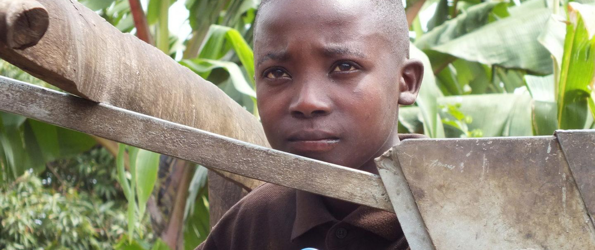 Watertime uganda