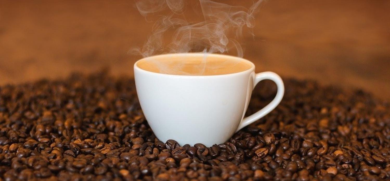 Coffee 2358388 960 720